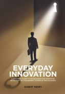 everyday-innovationLO-RES copy